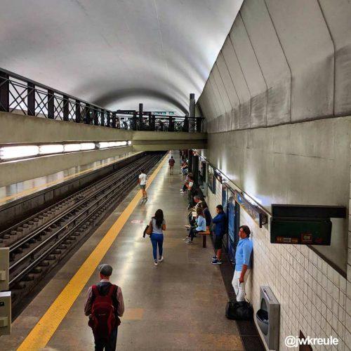 lisbon-metro-004