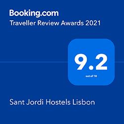 lisbon_2021_award