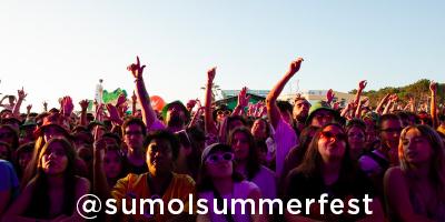 lisbon_festivals_002