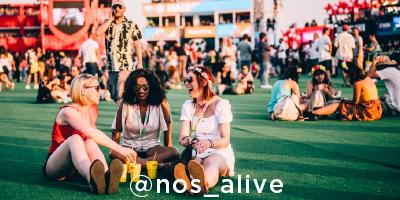 lisbon_festivals_003