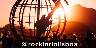 lisbon_festivals_004