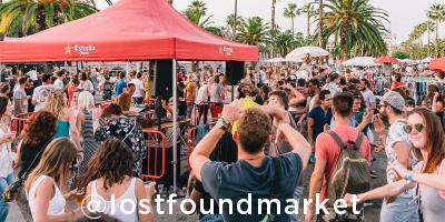 lost_found_market_barcelona_02