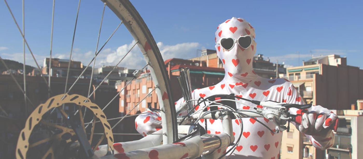 love-man-cyclist