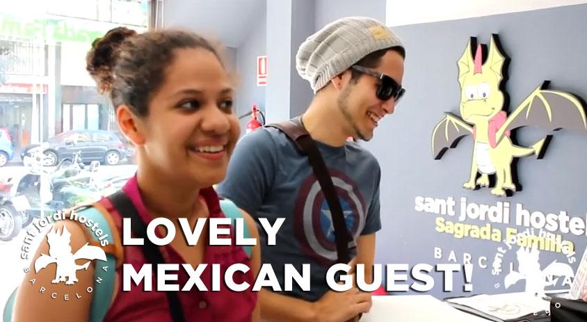 mexican-guest_sant-jordi-hostels