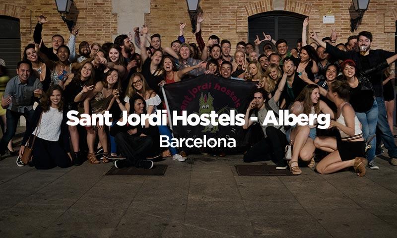 mobile_banner_alberg_hostel_barcelona-2019