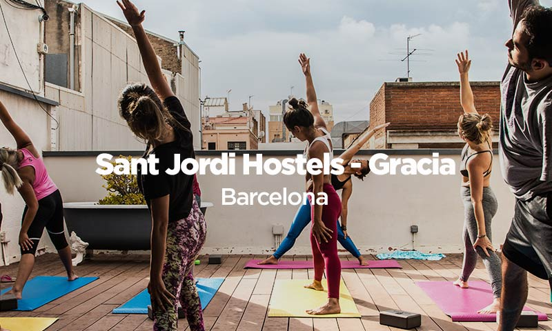 mobile_banner_gracia_hostel_barcelona-2019