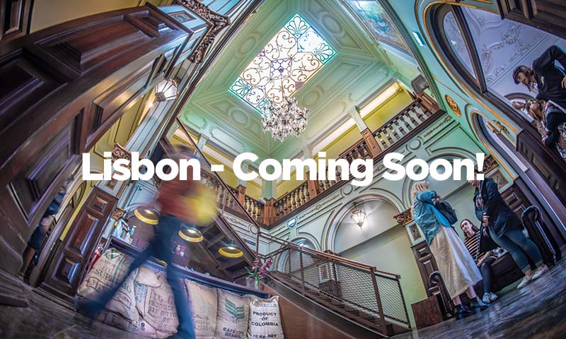 mobile_banner_lisbon-01