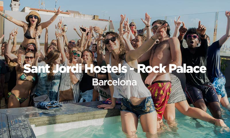 mobile_banner_rock_palace_hostel_barcelona-2019
