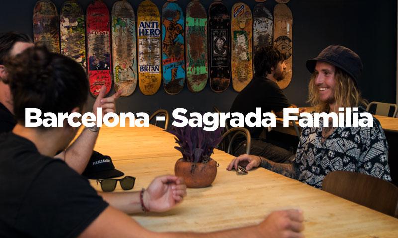 mobile_banner_sagrada-familia