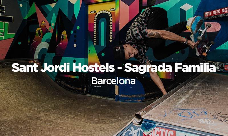 mobile_banner_skate_hostel_barcelona-2019