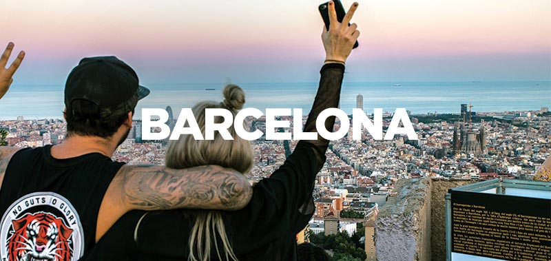 mobile_price_banner_barcelona-1-yac