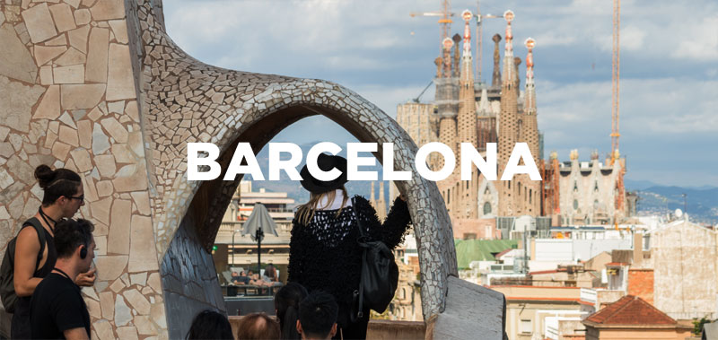 mobile_price_banner_barcelona