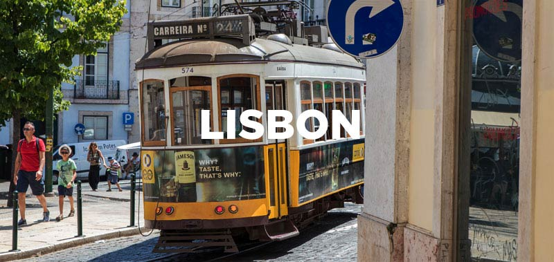 mobile_price_banner_lisbon-yac