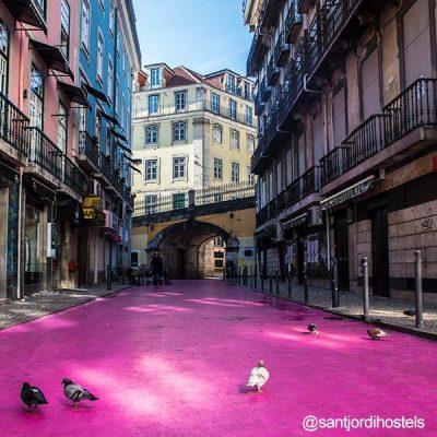 most_popular_streets_lisbon_02