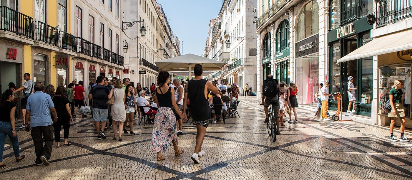 most_popular_streets_lisbon_05