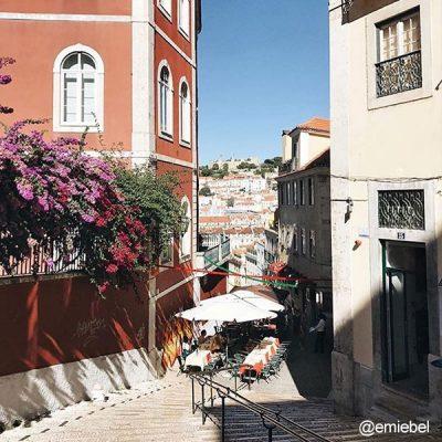 most_popular_streets_lisbon_07