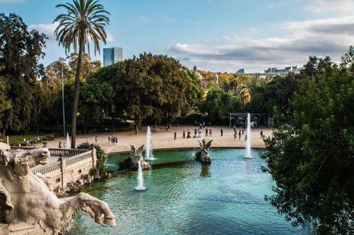 picnic_places_barcelona_02