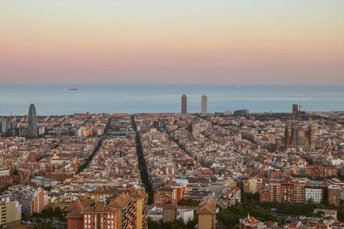 picnic_places_barcelona_04