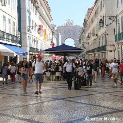 popular_neighborhoods_lisbon_004