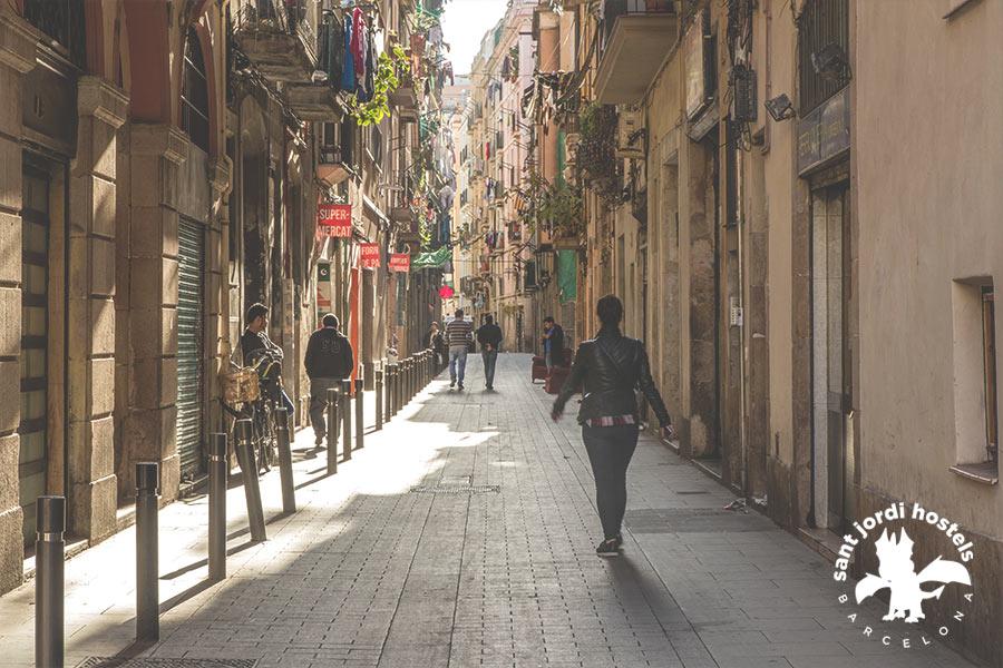 raval_barcelona_neighbourhood_14