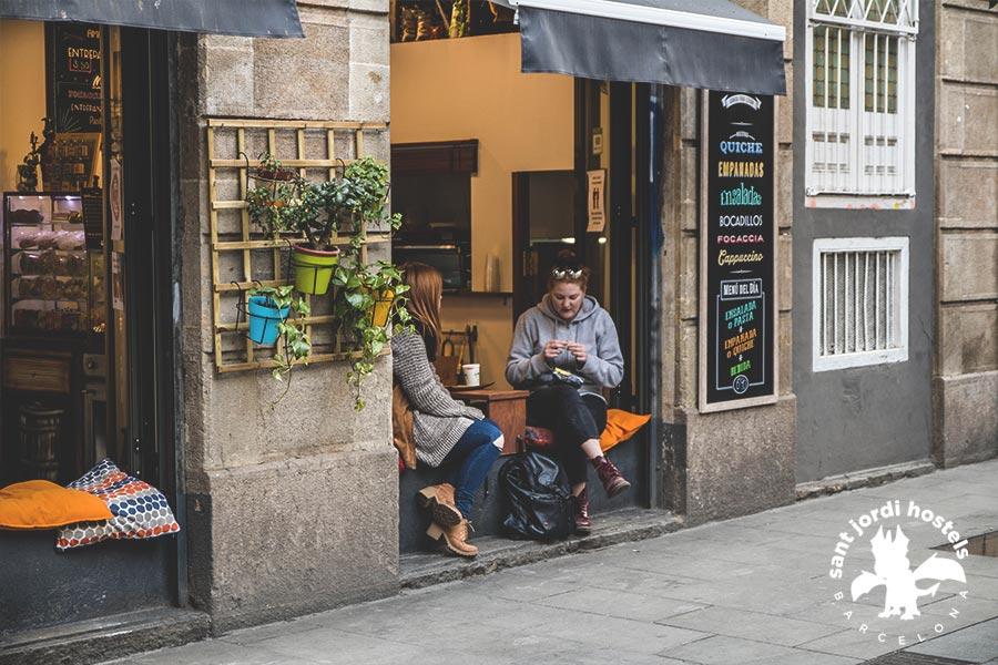 raval_barcelona_neighbourhood_20