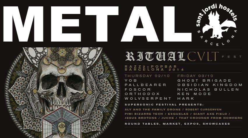 ritual_cult_barcelona_hostels_02
