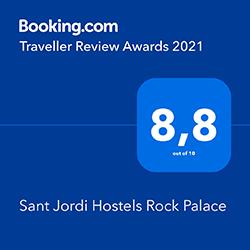 rock-palace_2021_award