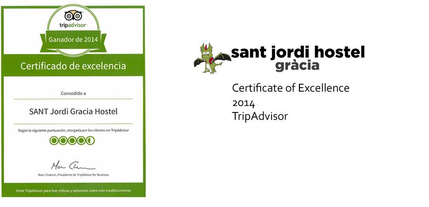 sant-jordi-hostels_award_2014
