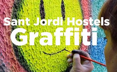sant-jordi-hostels_graffiti