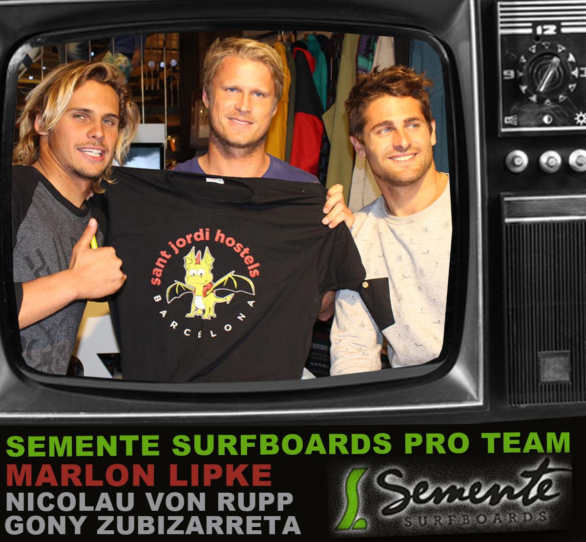 sant jordi hostels_semente surfboards