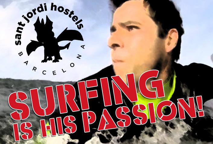 sant jordi hostels_surf hostel