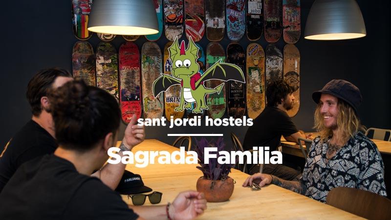 skate_hostel_barcelona_HDP_mobile1