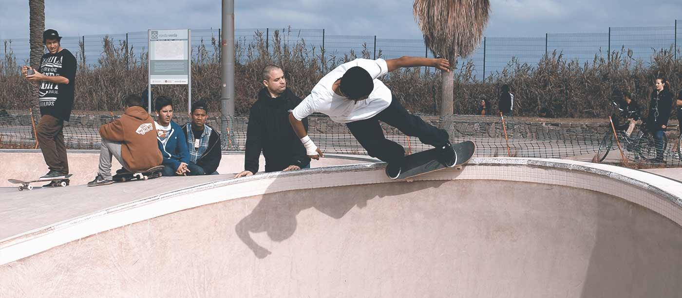 skate_park_barcelona_marbella_banner