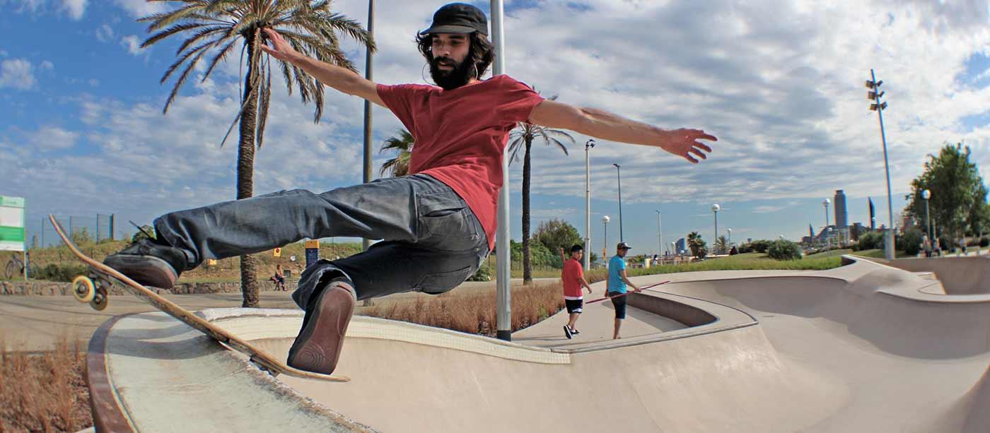 skateboarding_barcelona_banner