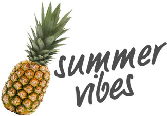 summer-vibes_offers-page