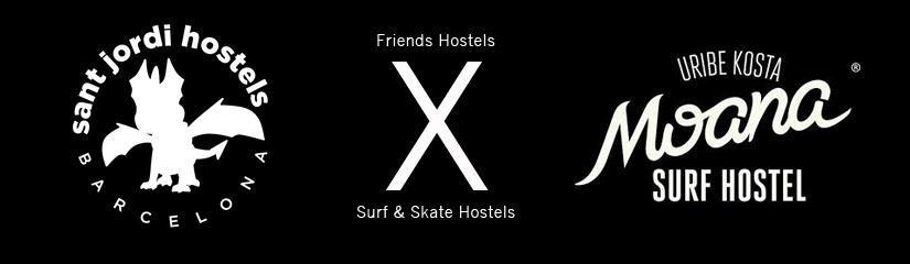 surf skate hostels_sant jordi hostels_moana