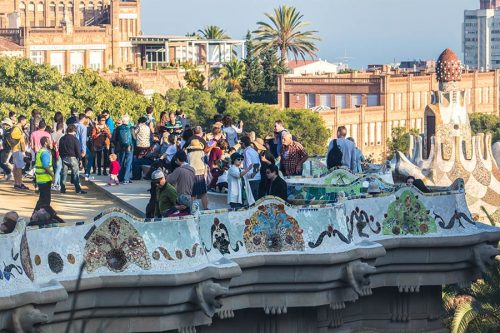 the-park-guell-03