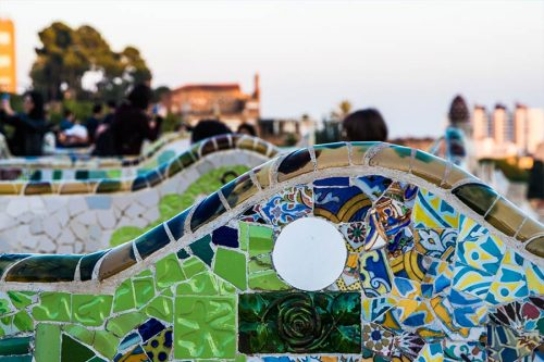 the-park-guell-08