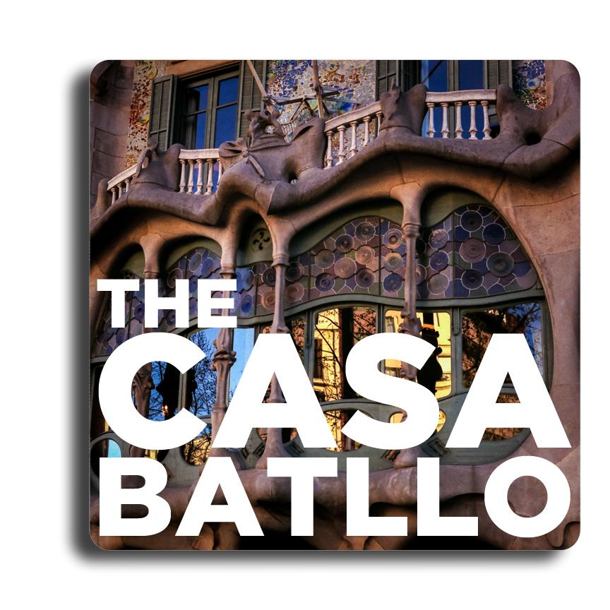 things to do in barcelona_casa batllo barcelona_2