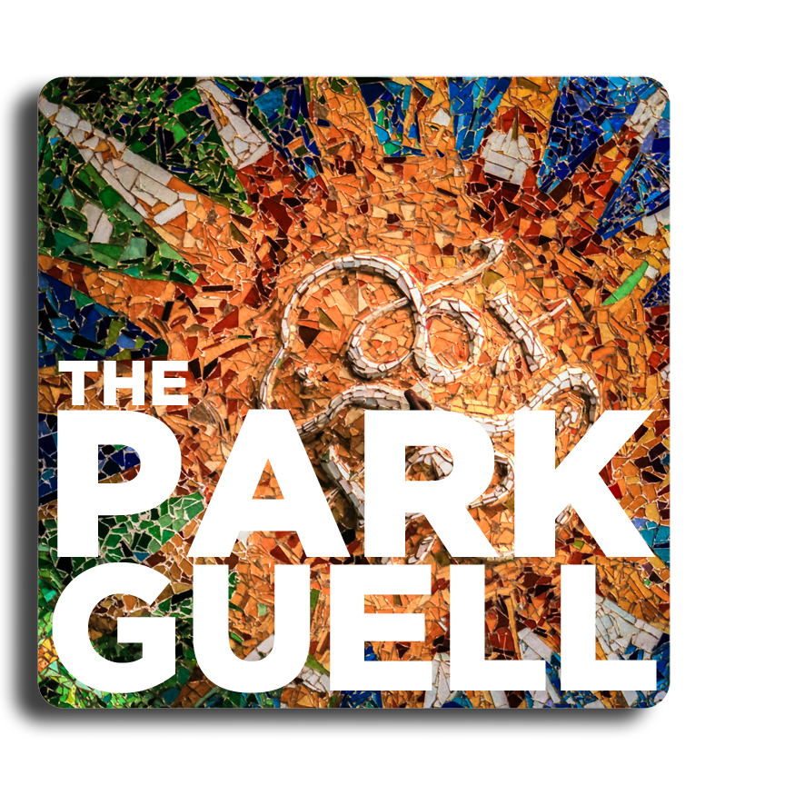 things to do in barcelona_park guell barcelona_2