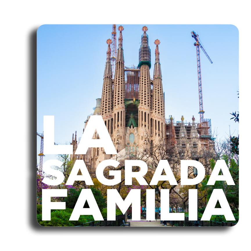 things to do in barcelona_sagrada familia barcelona_2