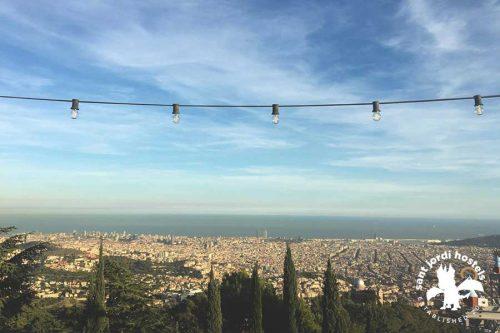 tibidabo_barcelona-04