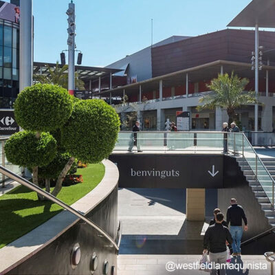 top-5-shopping-malls-in-barcelona-01