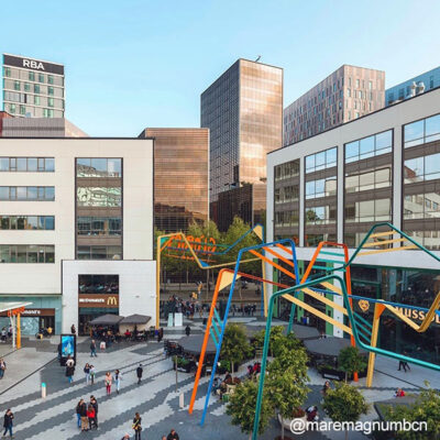 top-5-shopping-malls-in-barcelona-04