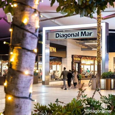 top-5-shopping-malls-in-barcelona-05