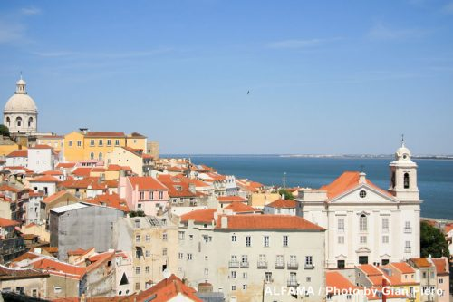 top-5-things-to-do-in-lisbon-005