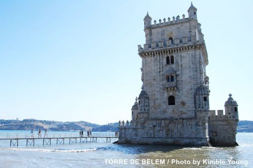 top-5-things-to-do-in-lisbon-007