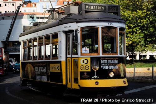 top-5-things-to-do-in-lisbon-008