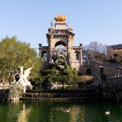 top_5_underrated_places_barcelona_05