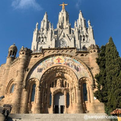 top_churches_in_barcelona_001